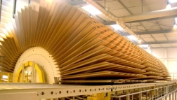 2009 International Wood composites symposium to be held in Seattle