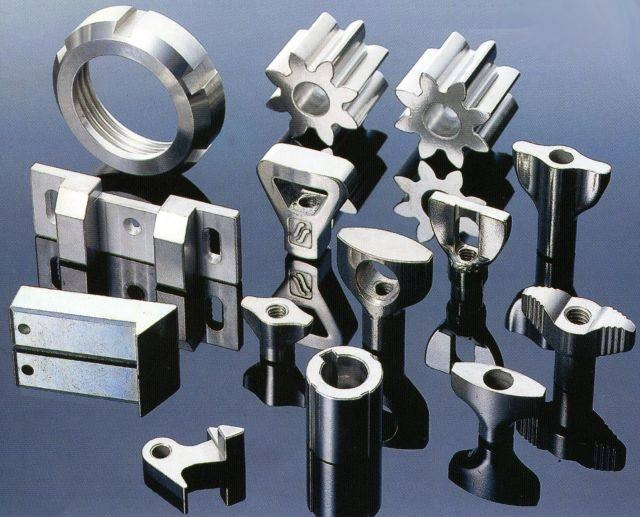 SHENZHEN POWSTAR TECHNOLOGY is a professional mold and tooling