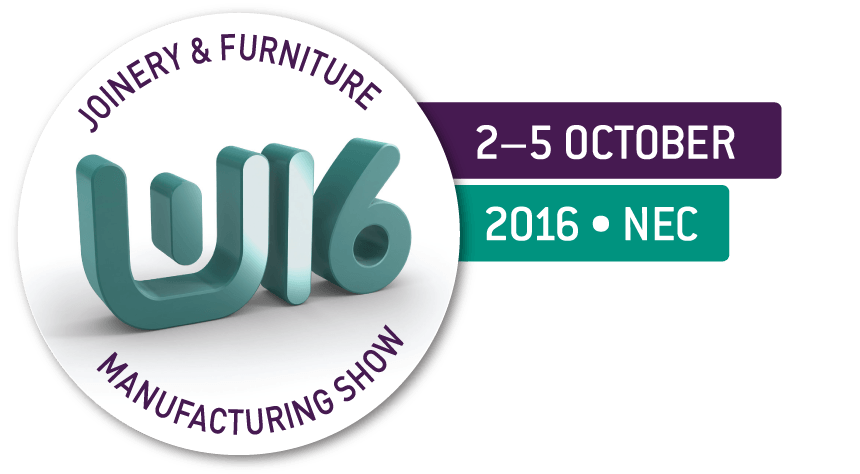 W16 EXHIBITION, 2-5 October 2016 IN BIRMINGHAM/ UK.