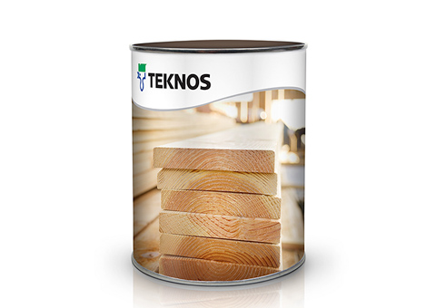 Teknos UK, leading manufacturer and supplier of paints and coatings.