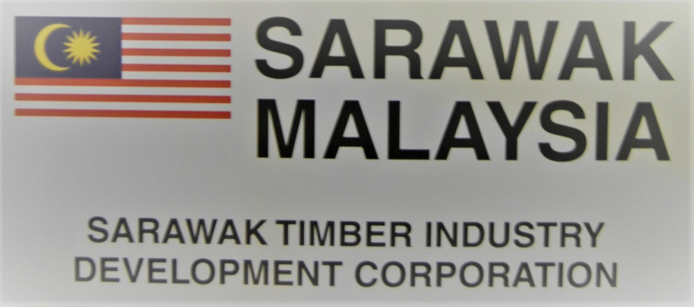 Warmest greetings and welcome to Sarawak Timber Industry Development Corp.