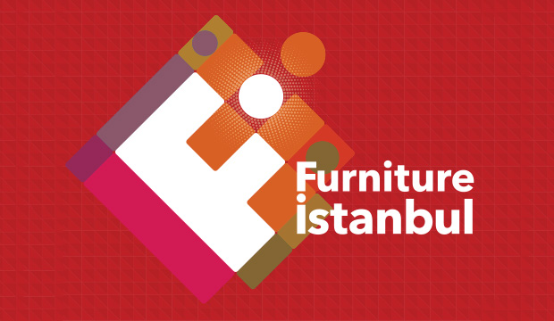 FURNITURE EXPO AT CNR ISTANBUL, 7-12 NOVEMBER 2017