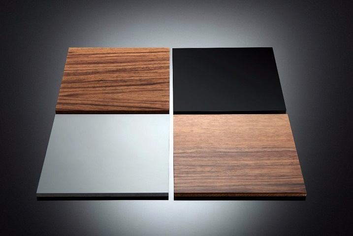 ILVA GROUP: THE NEW SCRATCH RESISTANCE WOOD COATING