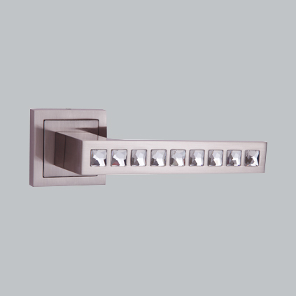 IPSA BUSINESS INDIA, A WIDE RANGE OF ARCHITECTURAL HARDWARE