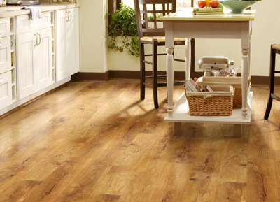 MARCO POLO, LAMINATE FLOORING FROM INDIA