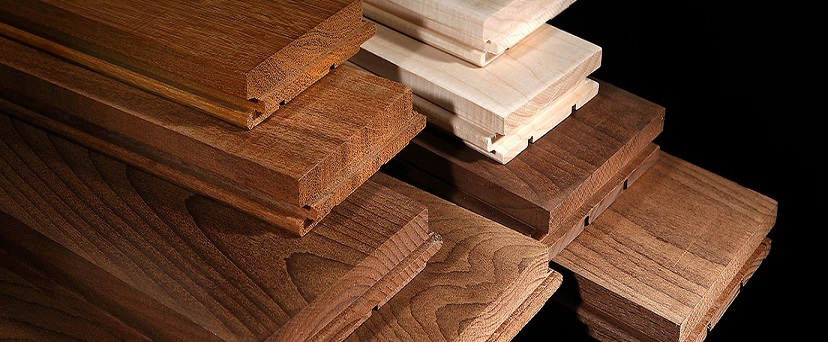 NETWOOD TANASA_MALAYSIA, THE BEST WOOD FLOORING