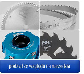 GLOBUS WAPIENICA POLAND, ONE OF THE LARGEST POLISH MANUFACTURERS OF TOOLS