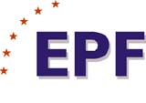 Our Publishing House will partecipate to the Annual General Meeting of EPF: our news service is suspended and will be resumed on Monday 28th June.